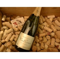 "CHAMPAGNE 1ER CRU  - FENEUIL COPPEE ""TRADITION"""