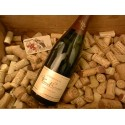 AOP VOUVRAY BRUT METHODE TRADITIONNELLE MAISON DARRAGON