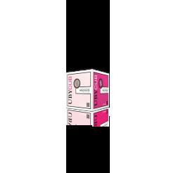 UBY CUB ROSE  IGP COTE DE GASCOGNE  5L DOMAINE UBY